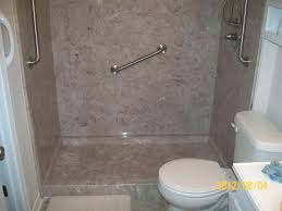 one piece bathtub shower plumbing plus name brand plumbing fixtures faucet one piece bathtub shower 1