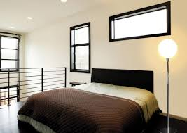 intimate bedroom lighting. The Bedroom Is One Of Most Intimate Places House. Lighting Should Be Very Nice And Well Balanced In This Space. It Essential To Avoid Any Kind