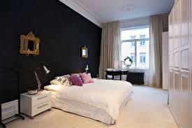 Modern Bedrooms for Women Interior Designing Ideas