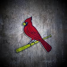 st louis cardinals wallpaper 2