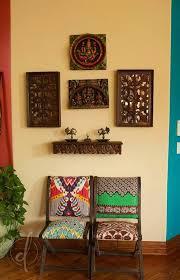 furniture classical indian decor