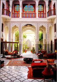 ... Modern Moroccan Homes Download Moroccan Home Style ...