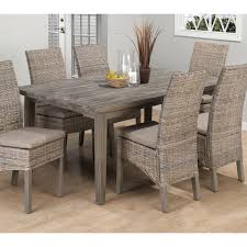 tropical dining room furniture. Popular Dining Room Inspirations: Magnificent Beach Sets Great Coastal Within 17 Second Life Tropical Furniture
