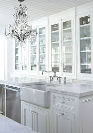 all white kitchen designs. Simple All All White Kitchen Designs Modern With