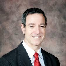 Dr. Ivan Siddons, MD – Dallas, TX | Radiology