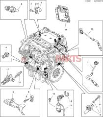 1997 saab 900s engine diagram 1997 wiring diagrams online