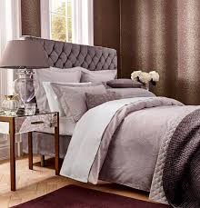 fable range from bedeck offers an alternative take on neutrals with colours like amethyst