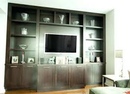 hidden bar furniture. Cabinet For Living Room Cabinets With Hidden Built In Bar Furniture