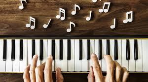 Ajukan pertanyaan tentang tugas sekolahmu. Unsur Musik Dalam Bernyanyi Ada Apa Saja Kelas Pintar