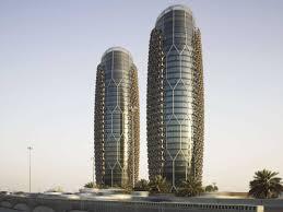 beautiful office buildings. 7 Beautiful Office Buildings K