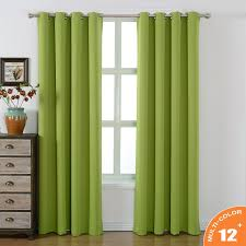 most list of best sliding glass door curtains with reviews regarding patio door curtains how