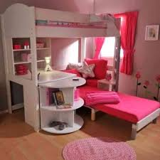 cool beds for girls. Fine For Fabulous Cheap Cool Beds Best Loft Images On For  Girls Bed Sheets Twin Xl Throughout I