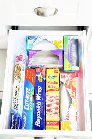 organize kitchen office tos. Plain Tos Organize Kitchen Office Tos Awesome Tips And Tricks For Organizing Small  Proof That Kitchens On Organize Kitchen Office Tos