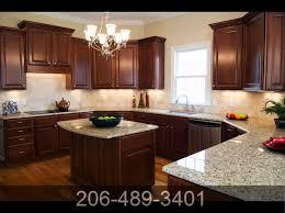 quartz kitchen countertops cost ideas corian images butcher block