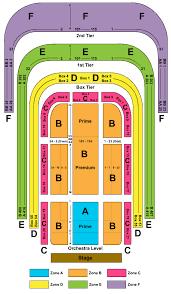 Kennedy Center Eisenhower Hall Theater Seating Chart Kennedy Center Seating Chart Kennedy Center Eisenhower