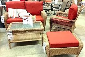 martha stewart patio furniture replacement cushions photo 1 of 7 martha stewart outdoor furniture cushions cozy