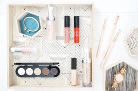 my makeup atelier paris top picks