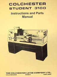 30 Wonderful Woodworking Machine Operator Job Description | Egorlin.com