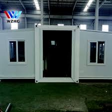 Foldable Houses Hot Sales Prefab Expandable Container House 3 Bedroom Foldable Houses Container Homes To Australia And New Zealand Buy Expandable Container