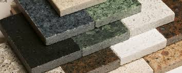 granite quartz marble soapstone colors