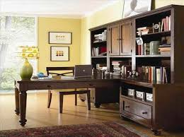 extraordinary small home office shelving ideas.  office office furniture ideas extraordinary pjamteencom full size of design  interior home home office ideas and extraordinary small shelving
