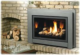 gas fireplace service denver wood repair hearth burning