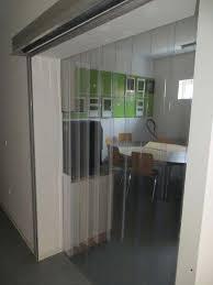 Beste Hitzeschutzrollos Von Innen Am Fenster Zum Werkspreis