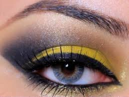 dailymotion in urdu eye makeup fashion trend party evening bridal 2016 how