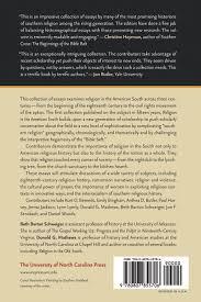 esl teacher resume skills abortion thesis pro life teenage communism essay topics essay topics on the american civil war