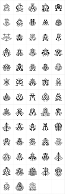 Best ideas about Cool Fonts Alphabet on Pinterest   Cool lettering  Cool  fonts and Typography fonts