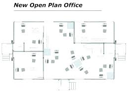 Medical office layout floor plans Sports Medicine Small Office Floor Plans Office Floor Plan Ideas Small Office Layout Ideas Excellent Small Office Floor Nutritionfood Small Office Floor Plans Office Floor Plan Ideas Small Office Layout
