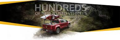 Freeway Chevrolet New Used Car Dealer In Chandler Az