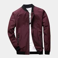 best burdy er jacket men prettychic luxury style luxe digital