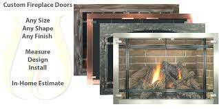 fireplace insert cost install a by brand gas electric inserts costco canada