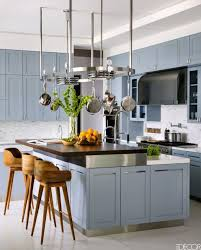 Small Picture 1003 best Kitchens We Love images on Pinterest Kitchen ideas