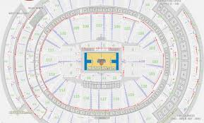 Billy Joel Msg Seating Chart Hulu Theater Seating Chart With Seat Numbers Fisher Theater