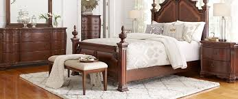 Bedroom rug Small Furniturecom Rug Sizing Guide