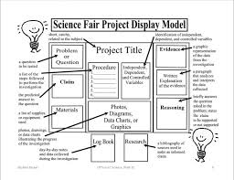 best chemistry science fair projects ideas science fair judge sheet google search acircmiddot school science projectsexperiments