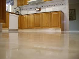 Kitchen Flooring Kitchen Floors