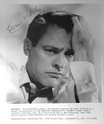 Dustin Joseph McCarthy (born 1990) - Edina, MN
