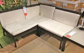 design of ikea patio cushions ping for an outdoor sectional driven decor house remodel suggestion