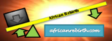 Image result for African rebirth