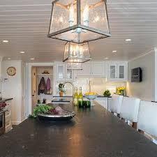 lantern kitchen island lighting. Honed Black Granite Countertops Lantern Kitchen Island Lighting H