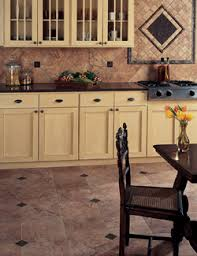 Image Black Tile Flooring In Ranch Cucamonga Ca Porcelain Tiles Tile Flooring Rancho Cucamonga Ca Foothillcarpetcacom
