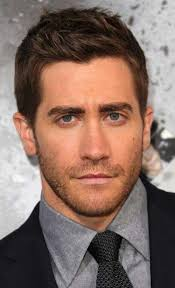 How To Choose The Right Haircut For Your Face Shape   FashionBeans also 10 Haircuts for Oval Faces Men   Mens Hairstyles 2017 moreover Hair Styles  Haircuts and Color  and the Hottest Trends   Long additionally  besides Hairstyles for Face Shapes Men   Mens Hairstyles 2017 together with Hairstyles for Men with Oval Faces   Mens Hairstyles 2017 in addition Best Haircuts For Long Hairs Long Hairstyles For Men additionally Hairstyles for oval faces  23 of the best celebrity styles moreover  as well Hairstyle For Oval Face Male   The Latest Trend of Hairstyle 2017 also Men's Hairstyles For Oval Faces   Men's Hairstyles   Haircuts 2017. on best haircuts for oval faces men