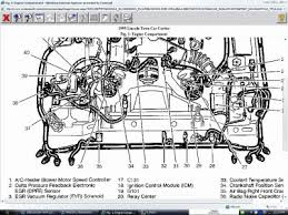 similiar 1994 lincoln town car engine diagram keywords lincoln town car parts diagram besides lincoln town car engine diagram