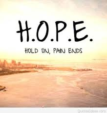 Pain Sad Love Quotes Images Wallpapers Hd Awesome Pain And Life Quotes
