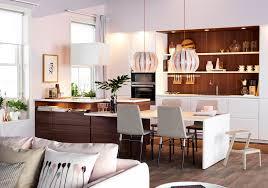 Ikea Design Room kitchens kitchen ideas & inspiration ikea 1670 by uwakikaiketsu.us