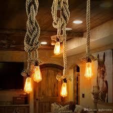 ceiling lights round edison bulbs vintage edison led bulbs 12 bulb chandelier edison round light