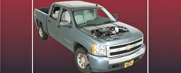 How To Install Replace Serpentine Belt Silverado Sierra Tahoe Yukon furthermore Repair Guides   Transfer Case   Transfer Case Removal   Installation likewise How to Replace the Inner Steering Tie Rod Linkage on a 00 07 Chevy as well How To Install Replace Remove a Door Panel Chevy Silverado GMC further  additionally  further Repair Guides   Engine Mechanical  ponents   Flywheel Or Flexplate in addition Repair Guides   Thermostat   Removal   Installation   AutoZone likewise  also How To Install Replace Belt Tensioner Idler Pulley Chevy GMC as well Repair Guides   Power Steering Pump   Removal   Installation. on install rep serpentine belt silverado sierra tahoe yukon 2004 chevy 2500hd engine diagram